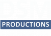DSM Productions Limited – Technical Event Production & Event Delivery