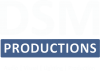 DSM Productions Limited